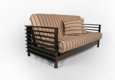 Orion Futon Frame